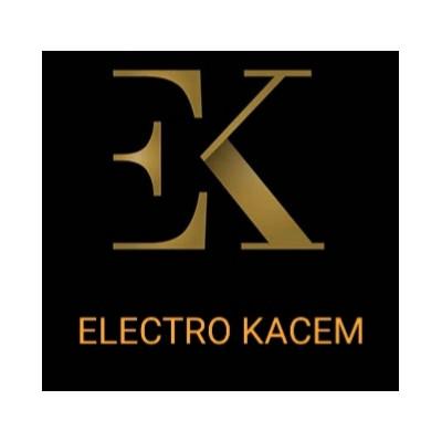 Electro Kacem