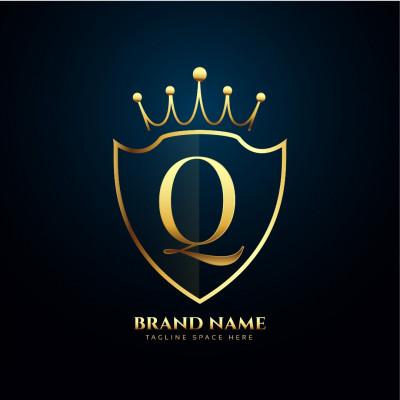 Queen bijoux & accessoires