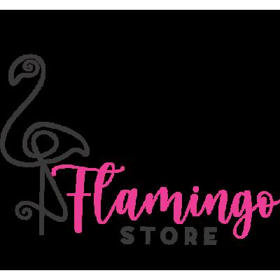 Flamingo Store