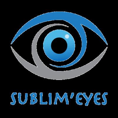 Sublim'Eyes
