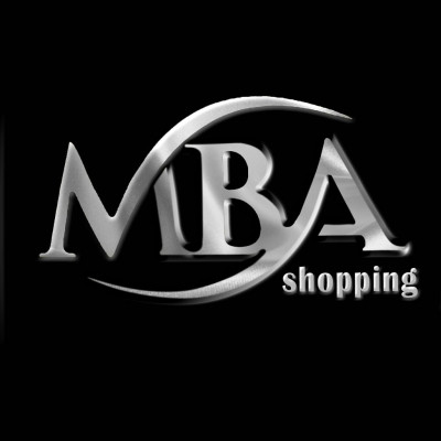 MBA Fashion