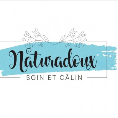 Naturadoux