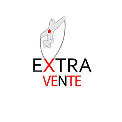 Extra Vente