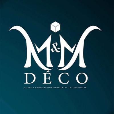 M&M DÉCO